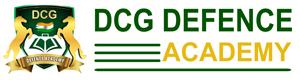 NDA Coaching Institute | NDA Coaching Center| SSB Training - DCG Defence Academy